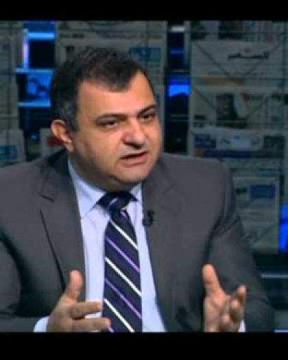 هل استعاد الأميركيون حراكهم في لبنان؟