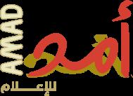 صحافـــــــــة وصحــــــــف فلسطينيـــــــــــــة اخبــار العـــالــم بــــين يــديـــــــك 2  Logo-sm
